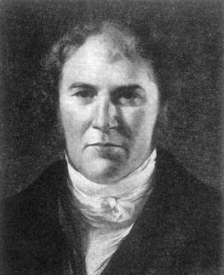 Robert Adrian